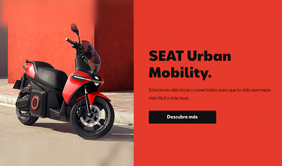 BaixMotor-SEAT-urban-movility